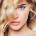 10 metodi naturali per schiarire i capelli castani