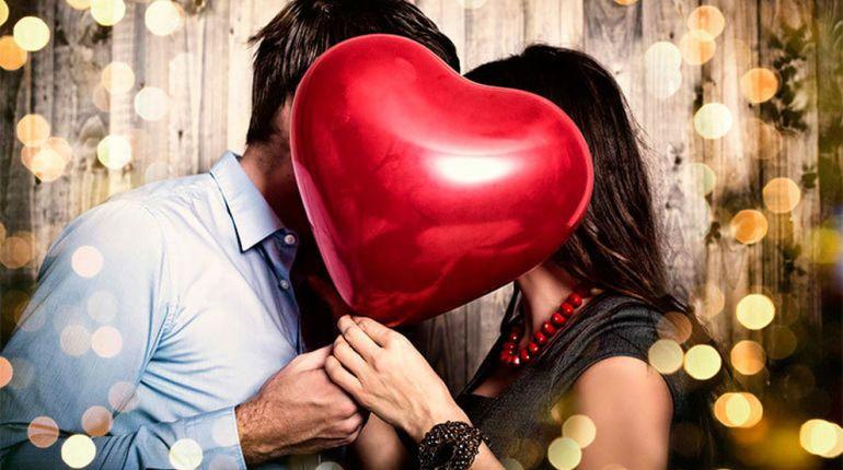 Cosa regalare a San Valentino ad un ragazzo