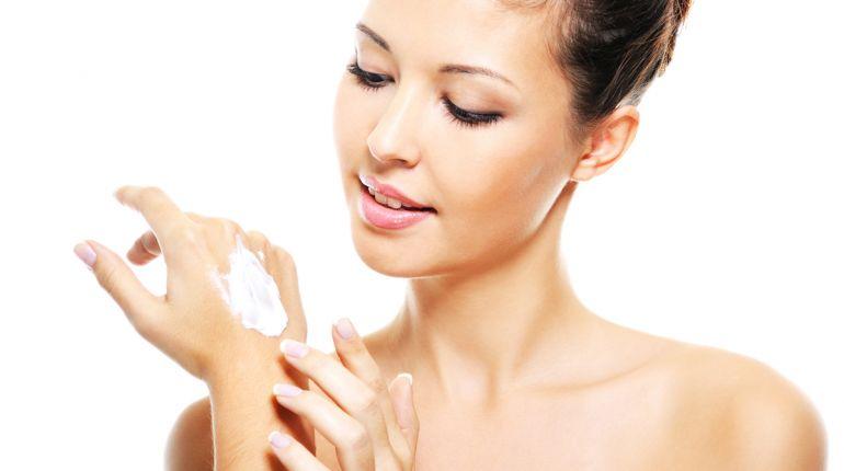 Funghi della pelle come curarli in 8 modi
