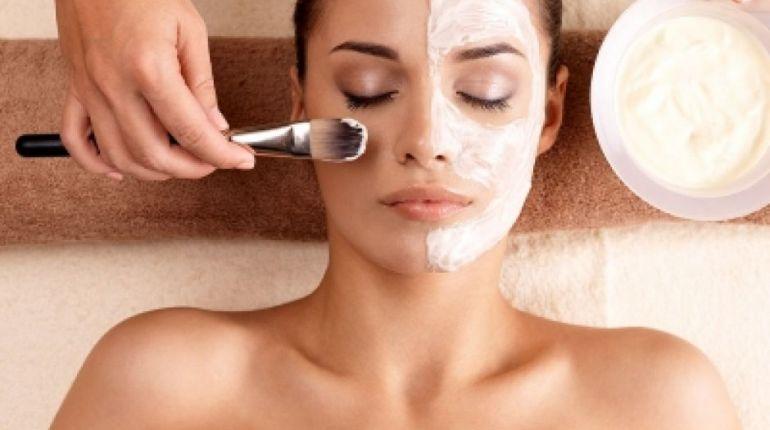 Quanto costa la pulizia del viso?