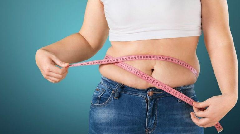Sovrappeso e obesità : Adiprox di Aboca un valido aiuto