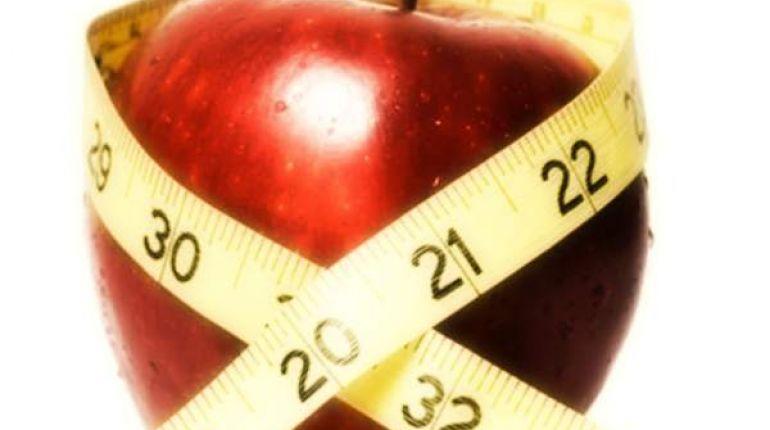 Aiuti per dimagrire: quali sono i prodotti migliori?