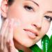 Creme antirughe: gli ingredienti più importanti