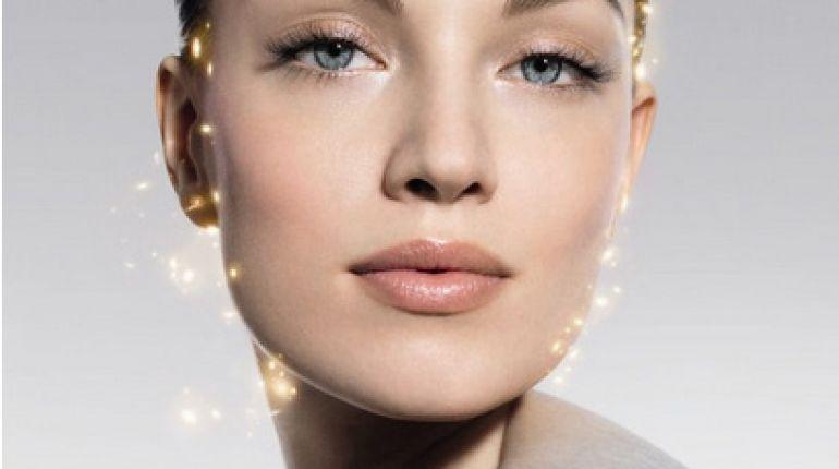 Selezione di cosmetici Lierac