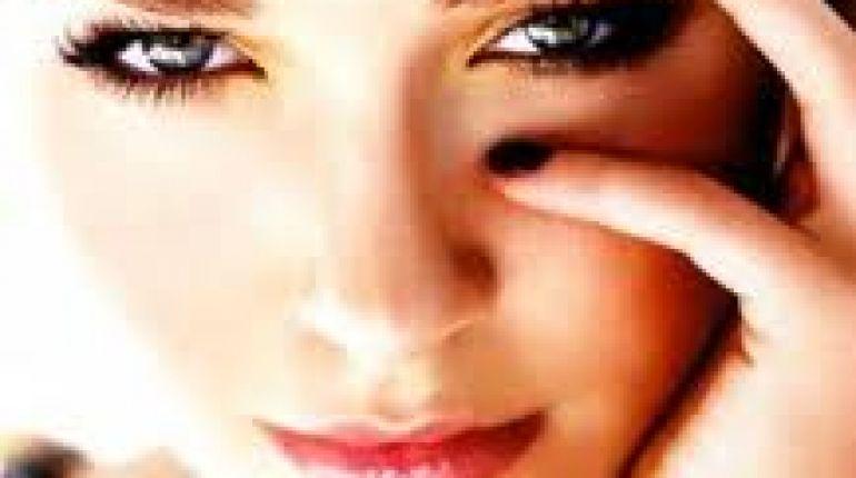 Crema cicatrici acne: come funziona?