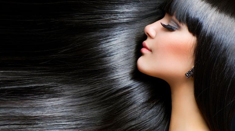 Come prendersi cura dei capelli