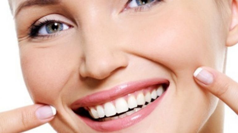 Implantologia dentale: in cosa consiste?