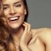 Infoltire i capelli fini e diradati con rimedi naturali
