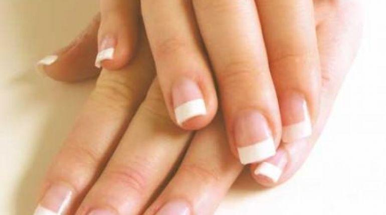 Integratore unghie : come agisce?