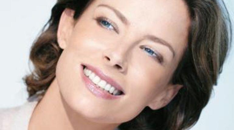 Le cause dell'invecchiamento cutaneo