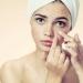 L' acne giovanile : rimedi e cause