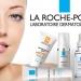 La Roche Posay cosmesi di qualità per diverse esigenze