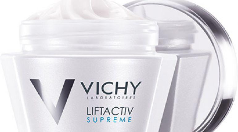 Vichy Lifactiv Supreme