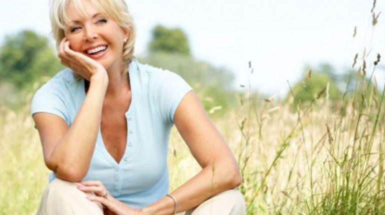 La menopausa e aumento del peso