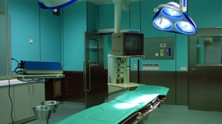 Chirurghi plastici : come sceglierli?