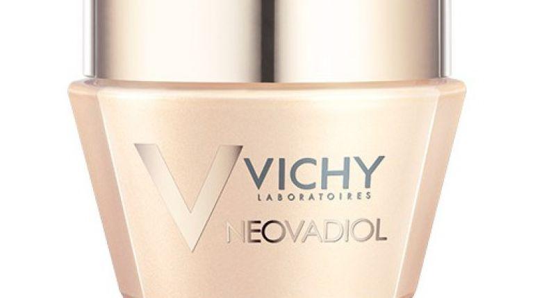 Neovadiol Complesso Sostitutivo di Vichy