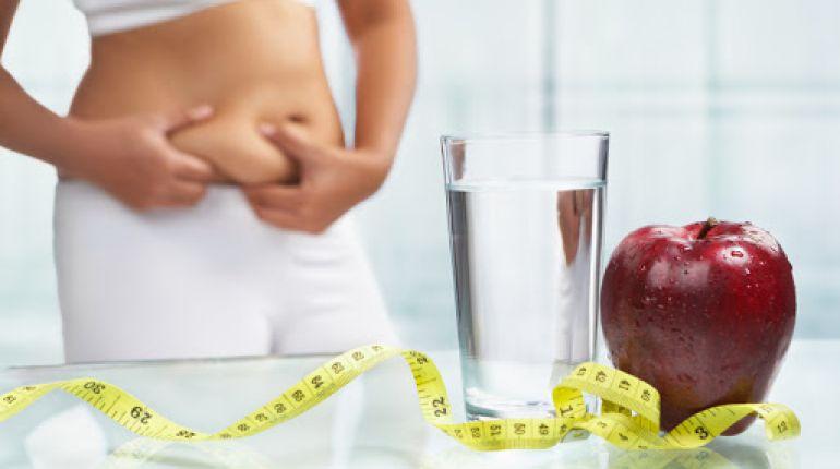 Dieta senza lattosio fa sgonfiare la pancia