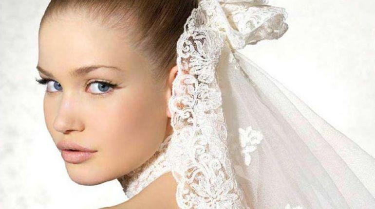 Trucco sposa che costi prevedere?