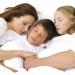 Sedivitax: dormire bene per vivere meglio