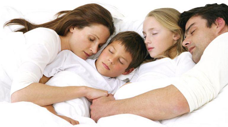 Sedivitax dormire bene per vivere meglio