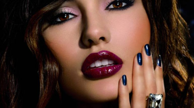 Il Make-up per una serata speciale!