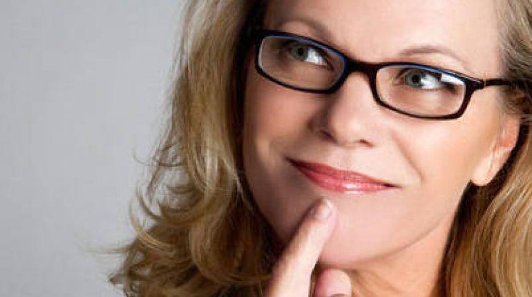Riconoscere i sintomi della Menopausa