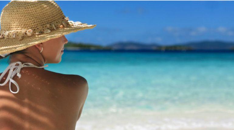 Qual è la protezione solare Avene adatta a te?