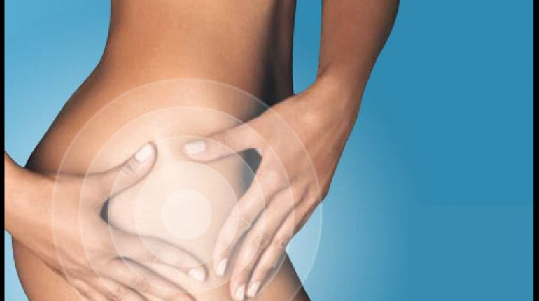 Salvati dalla cellulite con Somatoline