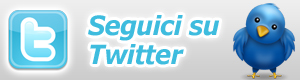 latuabellezza.it su twitter